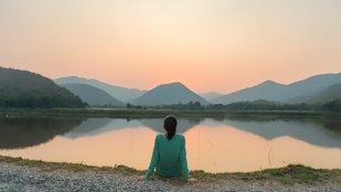 6 lecke, amit a mindfulness tanít nekünk