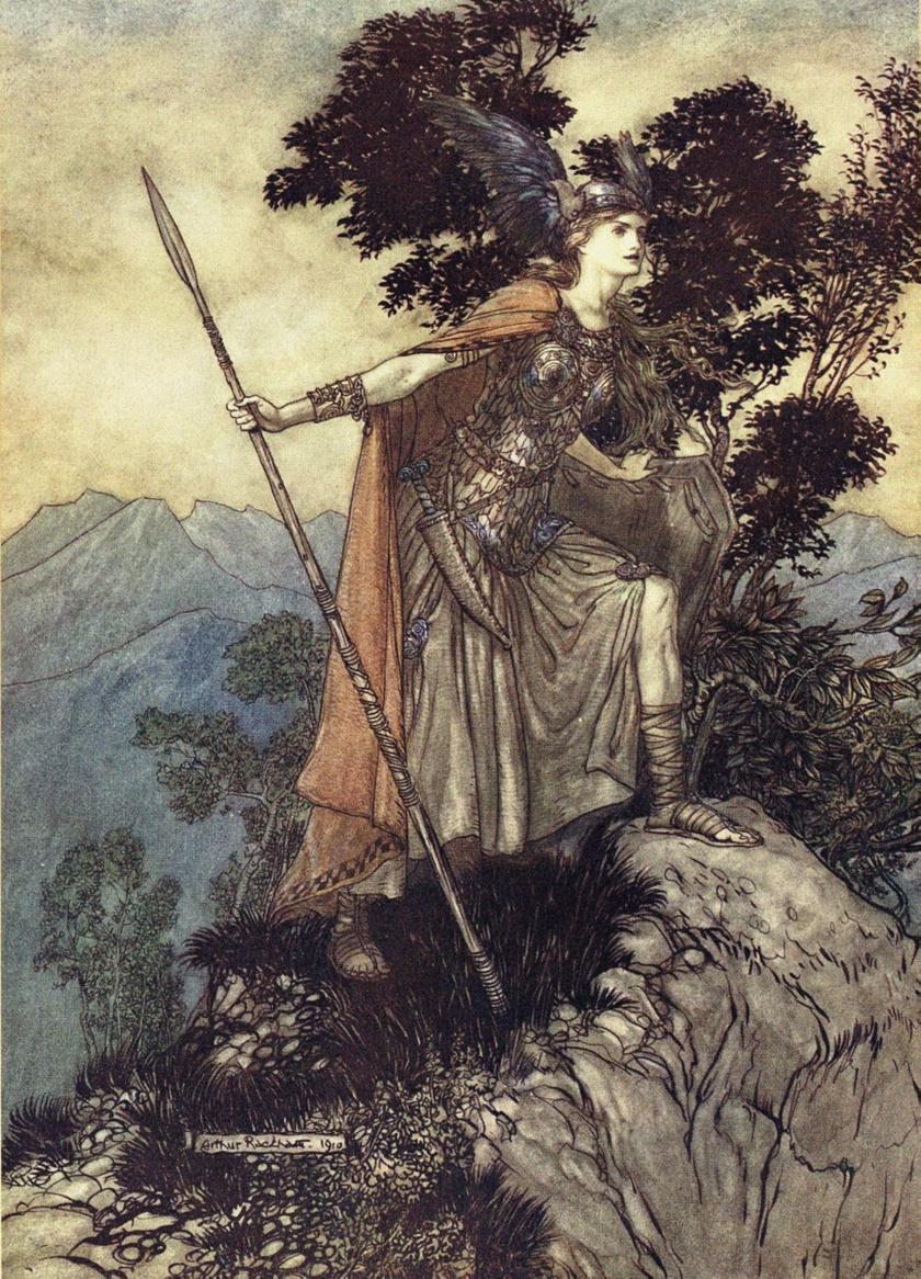 viking no 1