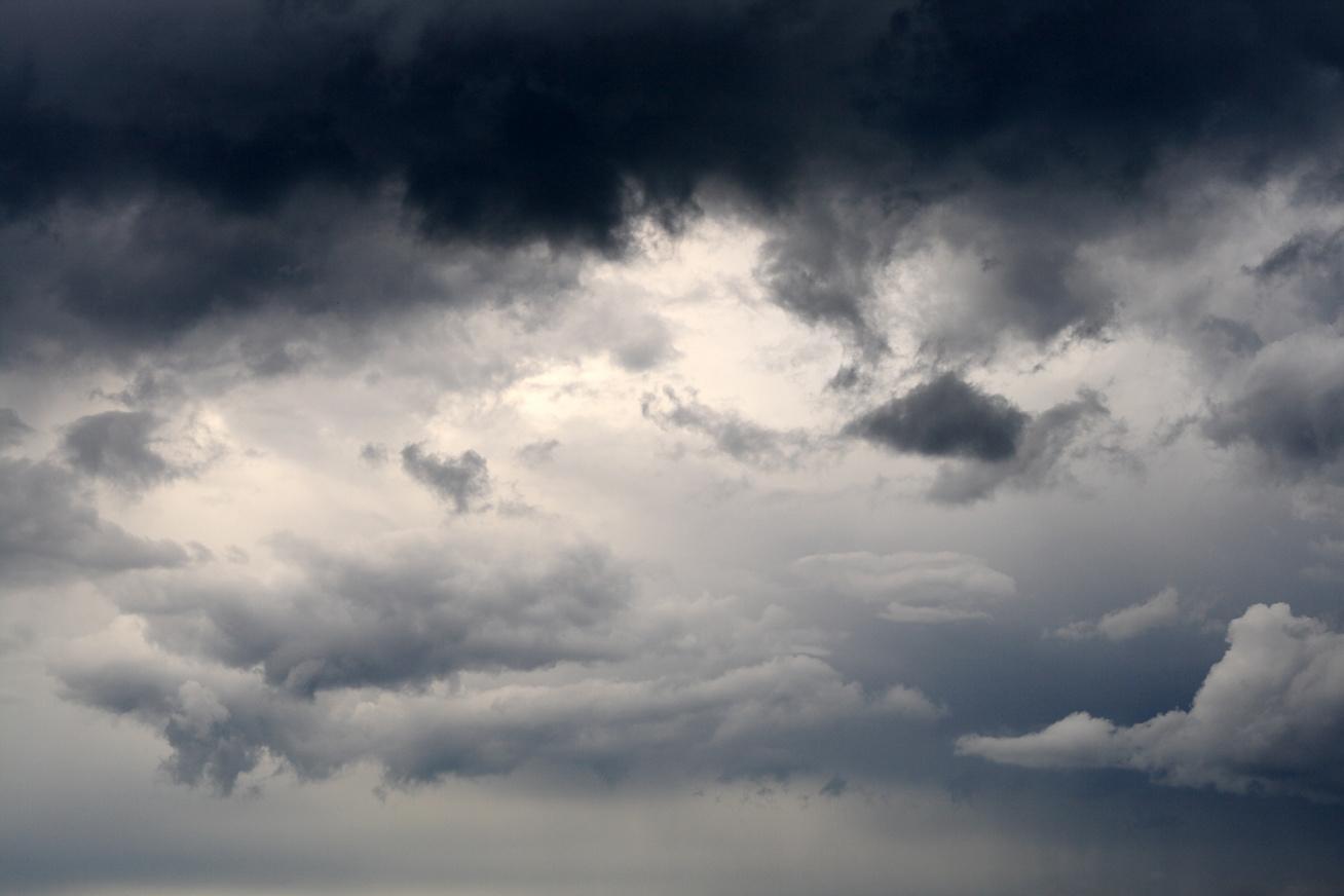 májusi-eső2