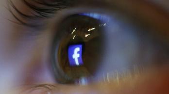 Minden napja rémálom a Facebook-moderátornak