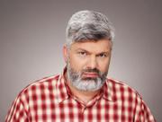 Dobó Géza