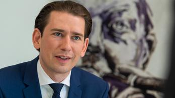 Hamis tanúvallomásért akár 3 évet is kaphat az osztrák kancellár