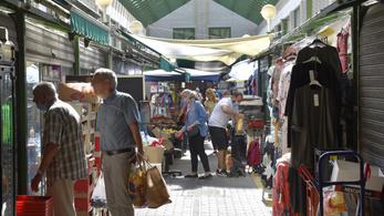 A régió éllovasa lehet Magyarország a gazdasági kilábalásban