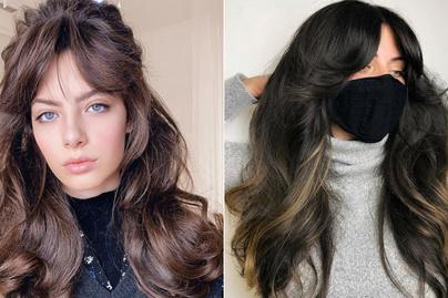 nyari frizura cover