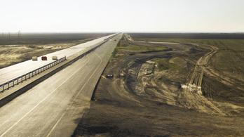 Uniós pénzekből fejlesztik majd a romániai közlekedést