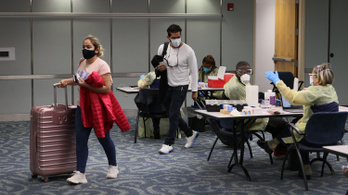 Beindult a vakcinaturizmus: vizit, oltás, vakáció egy helyen