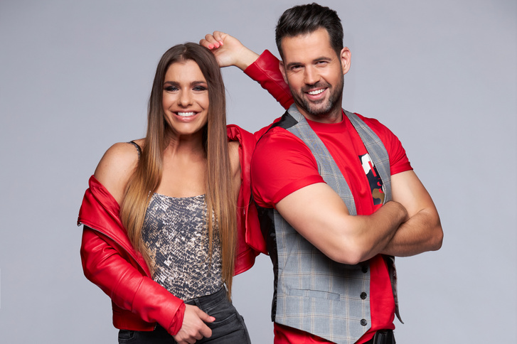 RTL NyeroParos 20207891