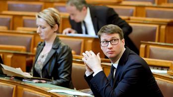 Fideszes polgármester: Marhaság a Fidesz törvényjavaslata
