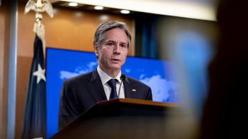 Az ENSZ BT tárgyalhat az izraeli-palesztin konfliktusról