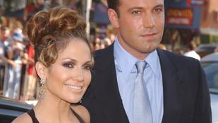 12 híres pár, akik szakítottak, de később újra összejöttek