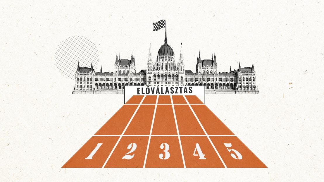 index elovalasztas-14-12