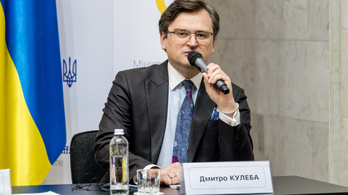 Ukrajna is elfogadná a magyar védettségi igazolványt