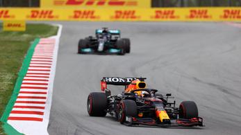 Módosul az F1-es versenynaptár, nincs Török Nagydíj