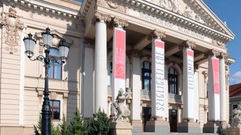 Megmenekülhet a nagyváradi magyar színház, de vannak kétségek