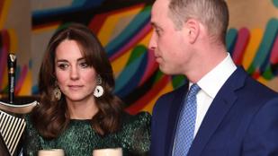 Titkos ajtók és bevásárlások - így lopakodik a hétköznapokban a királyi család