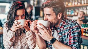 5 lépés, hogy beléd zúgjon – de csak ha ő is akarja