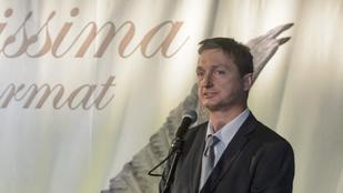 Fideszes polgármestereknek sem tetszik az önkormányzati lakásokról szóló törvény