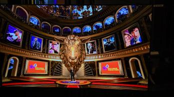 Visszatér az MTV Movie & TV Awards