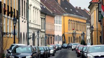 A DK-s polgármesterek közös levélben szólaltak fel a lakástörvény ellen