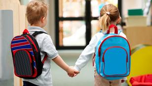 Lelki sérülést okoz, ha bölcsődébe íratom a gyereket? Pszichológus szakértők válaszolnak
