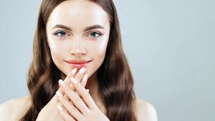 Ezeket edd, hogy szép legyen a bőröd – dietetikus mondja el, mire figyelj