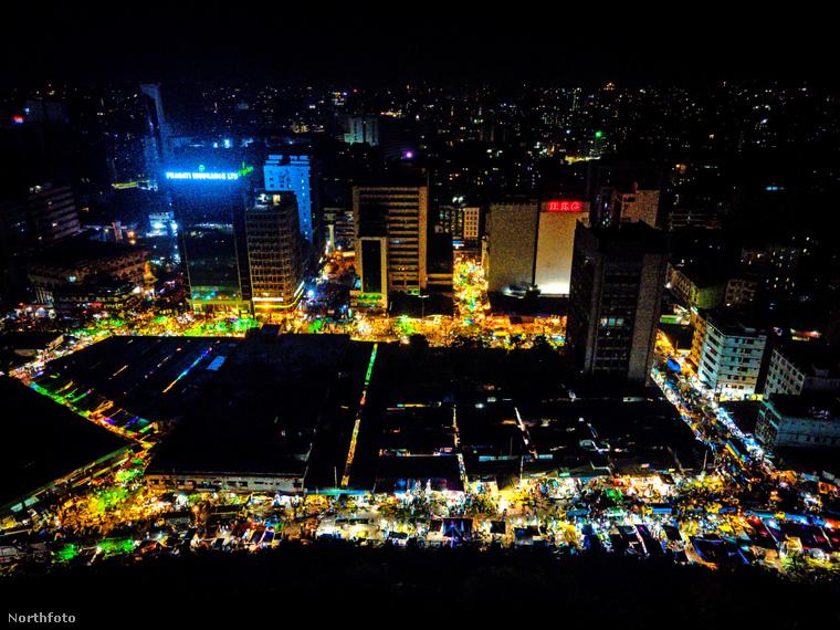 tk3s sn night glow 09