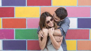 Ezt a 7 dolgot ne tedd, ha jól működő párkapcsolatot akarsz