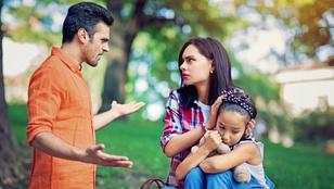 Válóperes ügyvéd mondja el, mi az a 3 dolog, amire figyelj váláskor