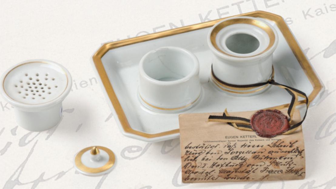 ferenc-jozsef-asztali-porcelan-iroszett-dorotheum cover