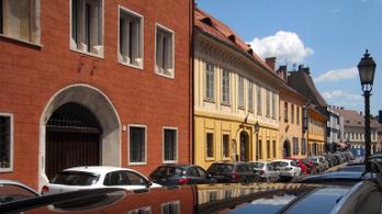 A bérleti jogok másodpiacát is megszünteti a lakástörvény módosítása
