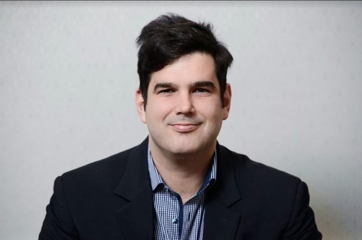 Kölcsényi Soma ügyvéd, családjogi szakértő