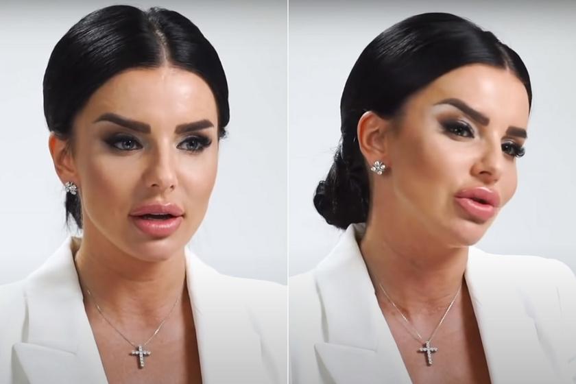 Julia Volkova egy videóban jelentette be, hogy az Egységes Oroszország ivanovói jelöltjeként indul az őszi parlamenti választáson. A felvételen szinte rá sem ismerni a t.A.T.u énekesnőjére.