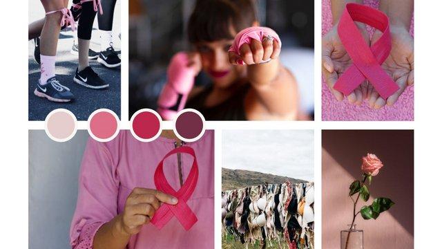 Mit kell tudnunk a mellrákról?
