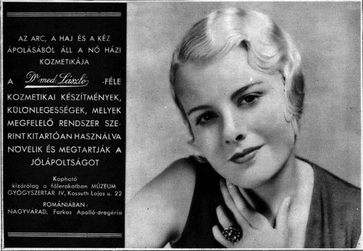 lászló PestiNaploKepesMelleklet 1933  pages557-557