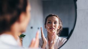 Megismertük a tudatos bőrápolás új szintjét