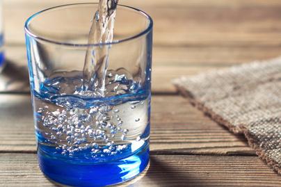 Intő jelek, hogy nem iszol elég vizet – Ne várd meg, míg jelentkeznek a tünetek
