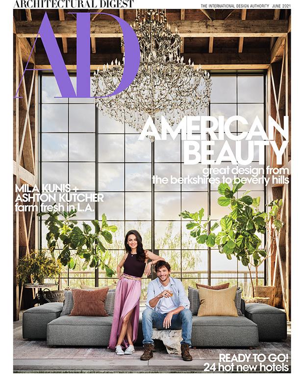 Mila-Kunis-Ashton-Kutcher-architectural-digest-embed1