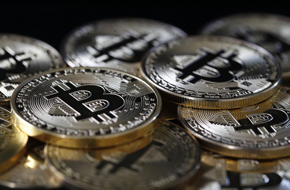 bitcoin merevlemez