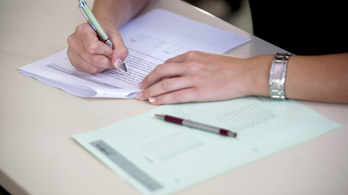 Szerdán méri fel az idegennyelv-tudást az Oktatási Hivatal