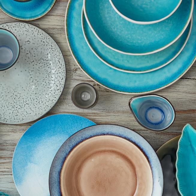 Így távolítsd el foltmentesen a matricákat az edényekről: 9 biztos módszert mutatunk