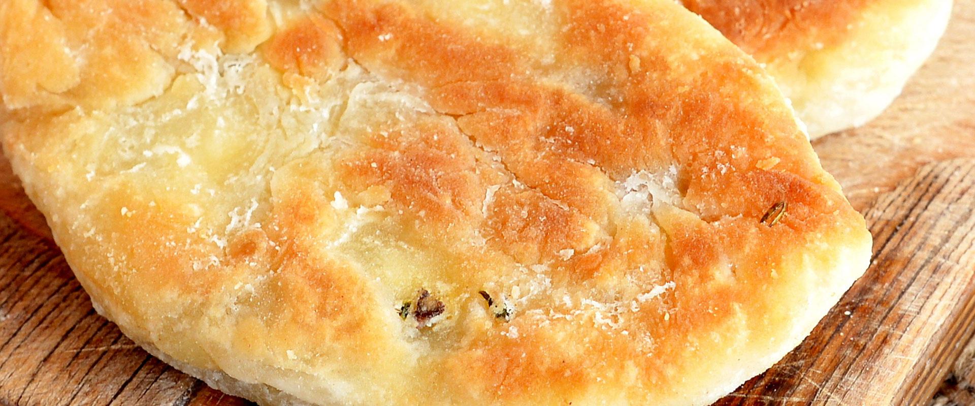 kenyérke3