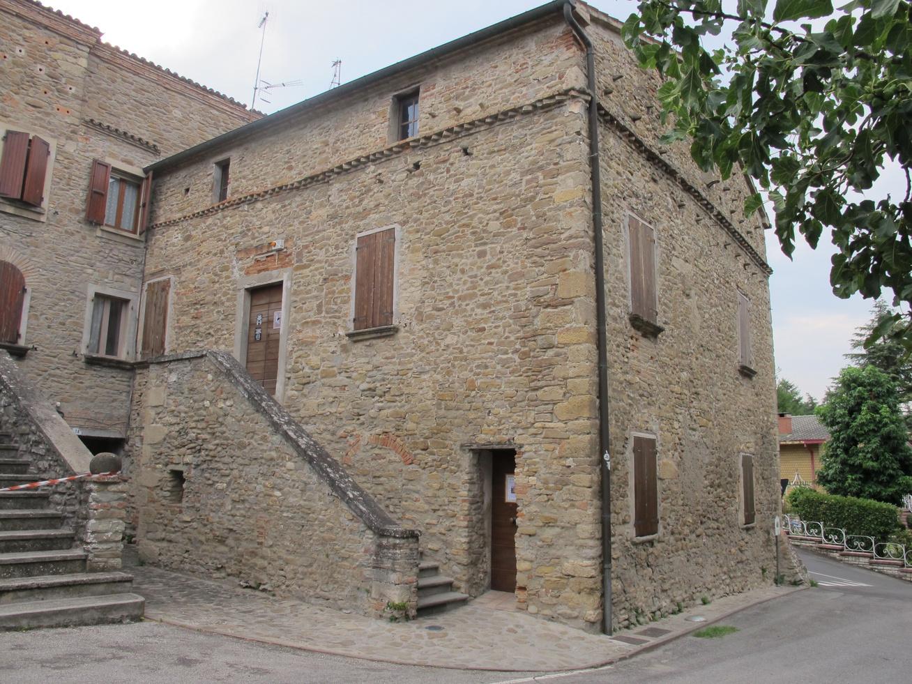 mussolini-szülőháza3