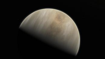 Óraműves rovert küldenének a Vénuszra