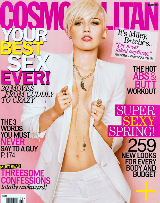 miley-cyrus-cosmo-covers-1
