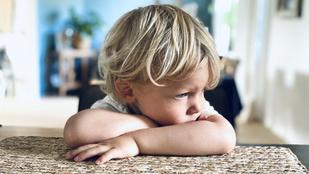 A kiabálással, a nyaklevessel nem tanítod felelősségre, csak bizalomvesztésre
