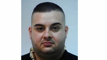 Feladta magát a férfi, aki arcon lőtte ismerősét Józsefvárosban