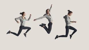 A kiegyensúlyozott edzésprogram 5 alappillére az orvosok szerint