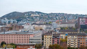 A Fudan miatt terjeszkednek a kínai cégek a budapesti ingatlanpiacon?