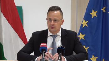 A kormány már a németekkel és az olaszokkal is tárgyal a magyar védettségi igazolványok elfogadásáróll