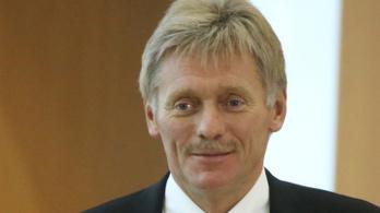 Elégedett a Kreml Anthony Blinken és Szergej Lavrov reykjavíki találkozójával